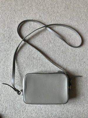 Smythson Panama Camera Bag