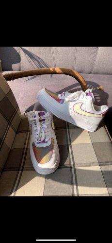 Snaker Nike