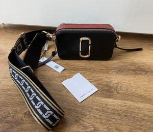 Snapshot Bag von Marc Jacobs