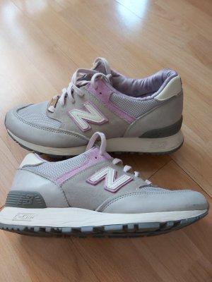 Sneaker 37,5 New Balance UK Thoroughbred