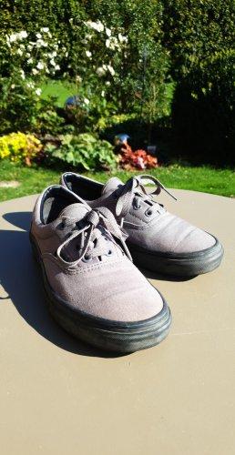 Vans Skaterschoenen grijs-donkergrijs