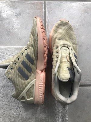 Sneaker Adidas 40,5