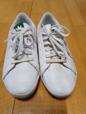 Sneaker Adidas Stan Smith 37