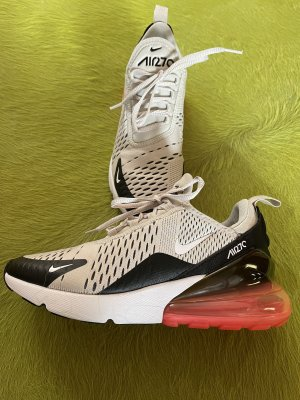 Sneaker Air 270 von Nike
