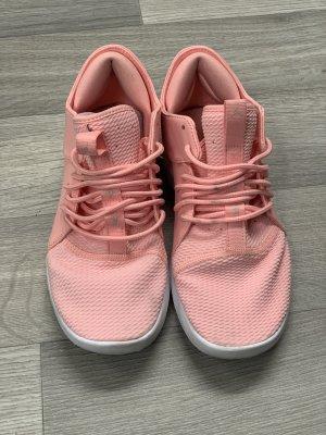 Sneaker air Jordan