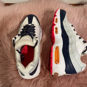 Sneaker - AIR MAX 95