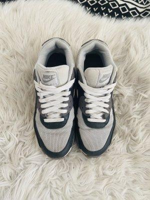 Sneaker Air Max -Nike-