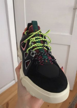 Sneaker Alexander McQueen