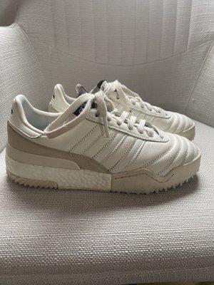 Sneaker Alexander Wang/Adidas