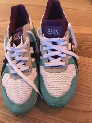 Sneaker Asics neu Größe 41