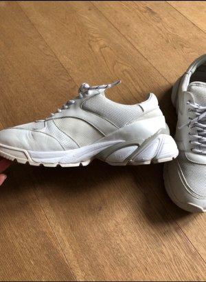 Axel Arigato Sneakers met veters veelkleurig
