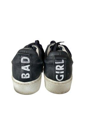 Sneaker Bad Girl Grösse 38