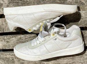 Sneaker BK 39