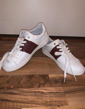 Sneaker Bufallo