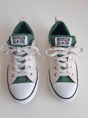 Converse Sneakers multicolored