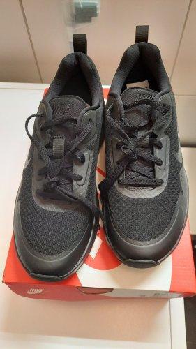Sneaker damen Nike