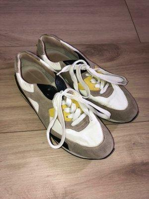 Sneaker der Marke Kennel und Schmenger Gr. 40