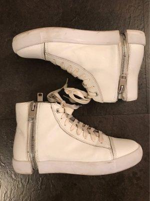 Sneaker DIESEL