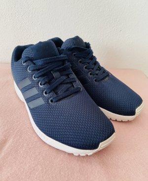 Sneaker dunkelblau Torsion -Adidas-