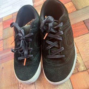 Sneaker Emerica