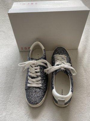 Sneaker Esprit