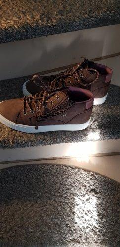 Sneaker Esprit 38