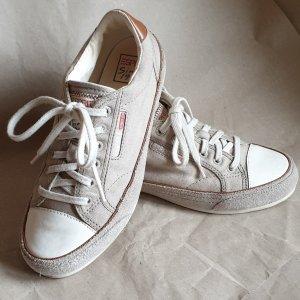 Sneaker, Esprit, Gr.38