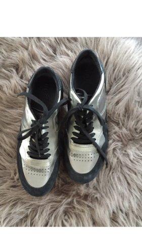 Sneaker, Fa.Hogan