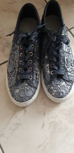 Sneaker Felmini