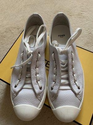 Sneaker Fendi