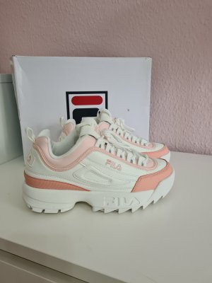 Sneaker Fila Disruptor