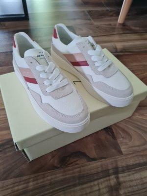 Sneaker Gant