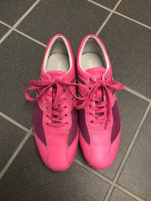 Sneaker Geox pink Geox Gr. 39