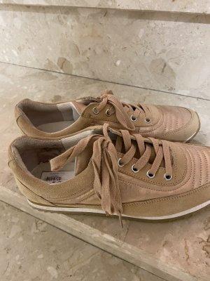 Sneaker Gerry Wener
