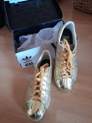 Sneaker Gold Star Wars