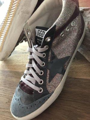 Sneaker Golden Goose Gr.37