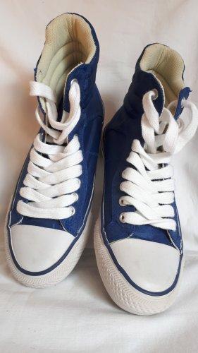 Sneaker Gr. 37