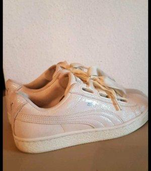 Sneaker Gr 38 PUMA