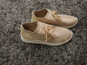 Sneaker Gr. 39