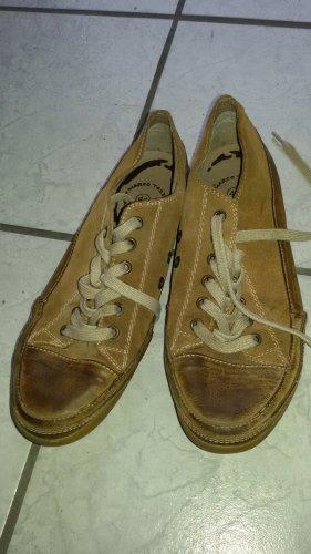 Sneaker Gr. 41