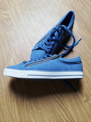 Sneaker gr. 42