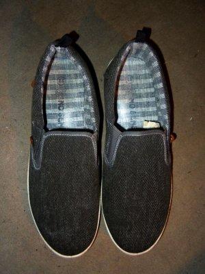 Sneaker Gr. 44 unisex