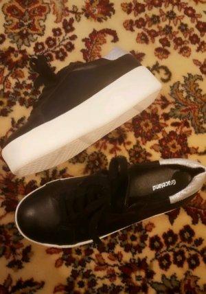 Sneaker Graceland SALE