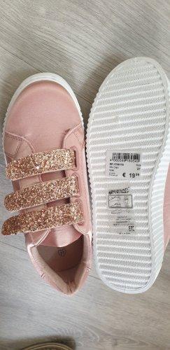 Sneaker Hailys Rose 37