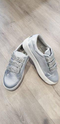 Sneaker Hailys Schuhe 38 neu