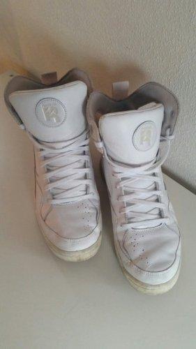 Sneaker High Top Sneaker Reebok Gr. 39