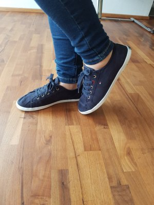 Sneaker Hilfiger