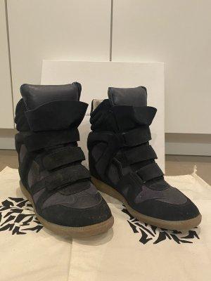 Sneaker Isabel Marant
