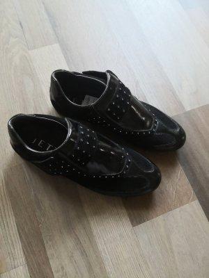 Sneaker Jette Joop