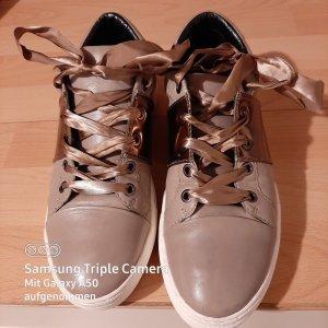 sneaker, JOOP,  38